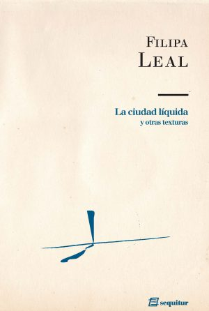 Leal2