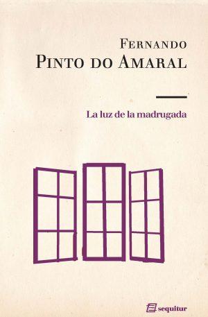 Pinto Amaral