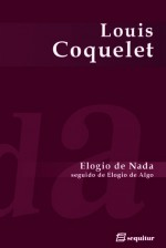 elogiodenada