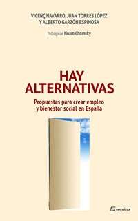 alternativas-recortada