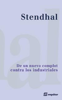 stendhal-portada