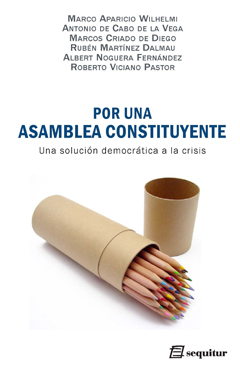 asamblea_constituyente-1