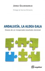 Andaluca, la aldea gala