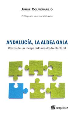 Andalucía, la aldea gala