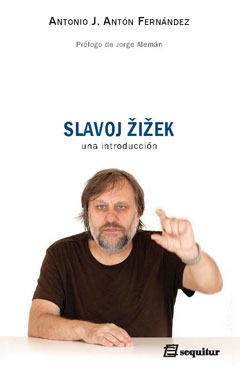 """""""Tres libros de Slavoj Žižek: ¡Goza tu síntoma! - En defensa de la intolerancia - El sublime objeto de la ideología"""" - se descargan desde internet - en los mensajes hay un link a un artículo del mismo autor Zizek-anton"""