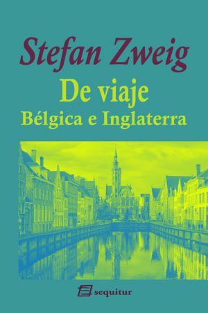 Zweig Belgica e Inglaterra