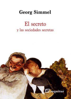 Simmel El secreto