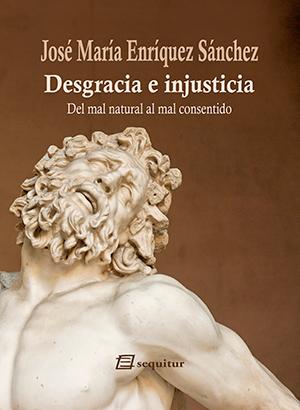 Desgracia-e-injusticia