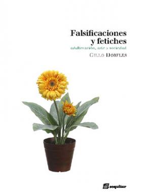 Dorfles_Falsificaciones