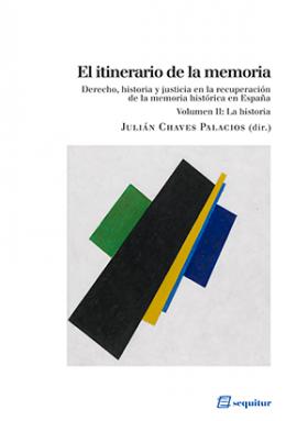 Itinerario-de-la-memoria-II