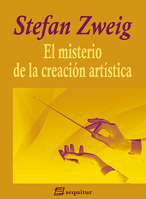 Misterio-de-la-creacion-artistica