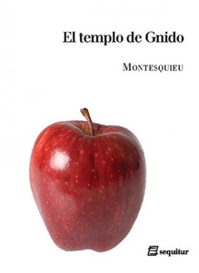 Montesquieu_Templo-Gnido