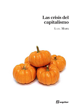 marx_crisis-del-capitalismo
