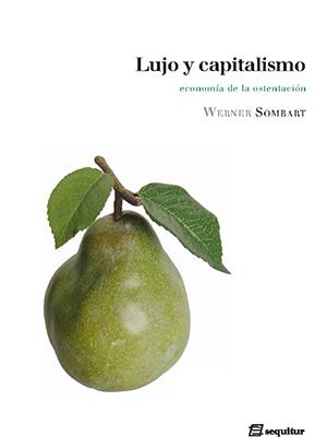 sombart_lujo-y-capitalismo