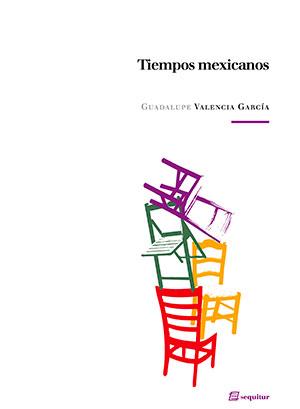 Tiempos-mexicanos
