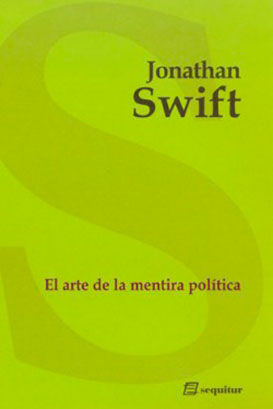 swift-arte-mentria-politca