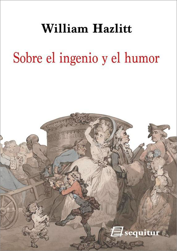 Hazlitt-Ingenio-humor