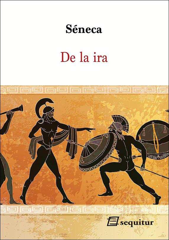 Seneca-Ira