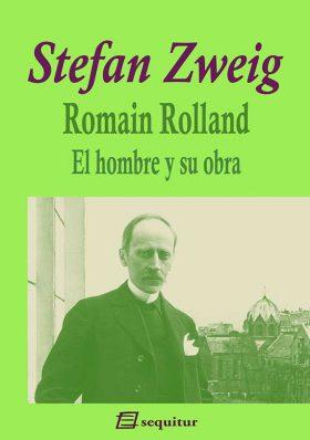 ZWEIG-Rolland