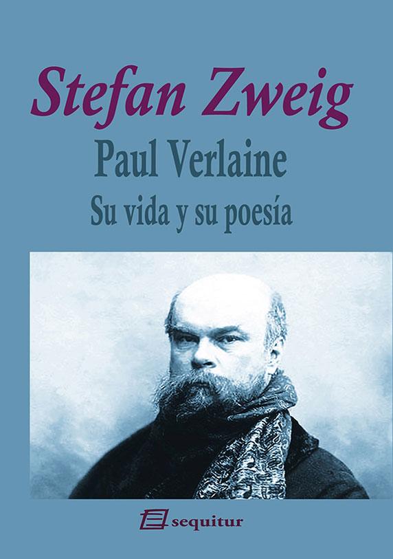 Zweig-Verlaine