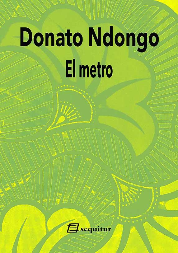 Ndongo-Metro
