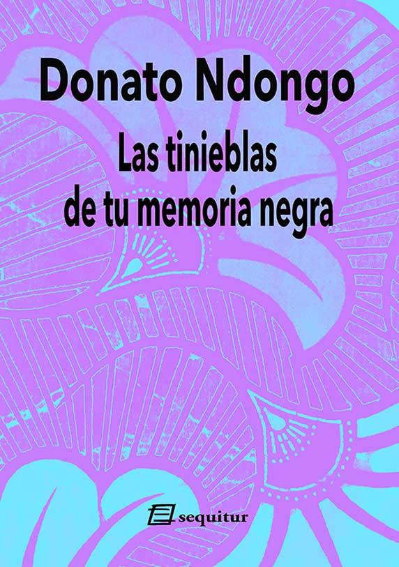 Ndongo-Tinieblas